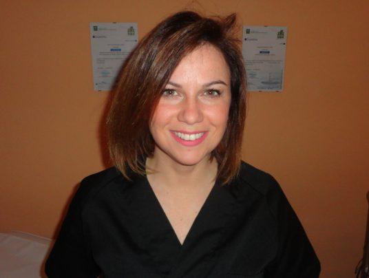 Ana Tobarra