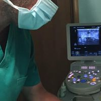 Tratamiento endovascular percutáneo